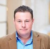 Martin Baxendale.jfif