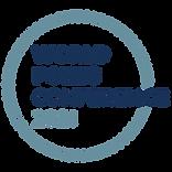LogoWPC2021-kleur.png