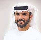 Mohamed Juma Al Shamisi.jpg
