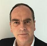 Jan Van Dooren.JPG