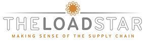 Loadstar logo (002).jpg