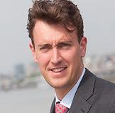 Alexander Saverys.JPG