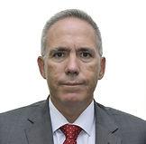 Julian Abril Garcia.jpg