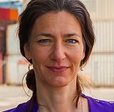 Barbara Scheel Agersnap.png