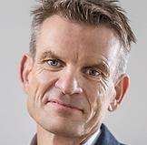 Erik Green.png