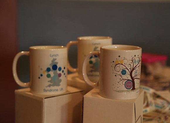 LSUK Mugs