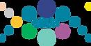 Lynch syndrome UK logo