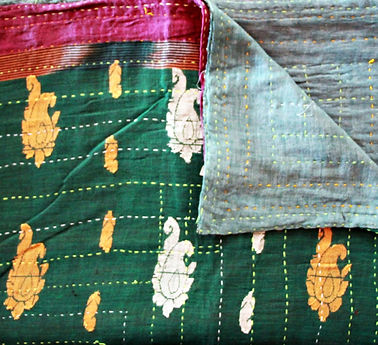 Large Kantha Gunish.JPG