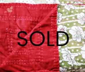 sold LK.PNG