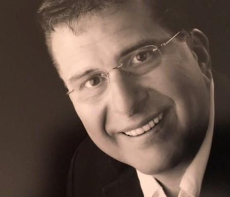 An Interview with Steve Virgadamo