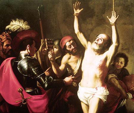 February 03 St. Blaise's Feastday
