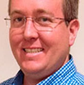 An Interview with Dan Olson, Ph.D.