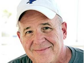 Pickleball Evangelist Kevin McClarnon Dies