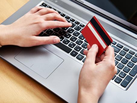 4 claves para comprar online de manera segura