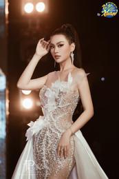 Vu Khuc Ngay Xuan