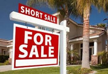 Short Sale.jpg