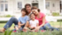 iStock-163520422-420x240.jpg