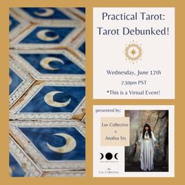 Practical Tarot Debunked image.jpg
