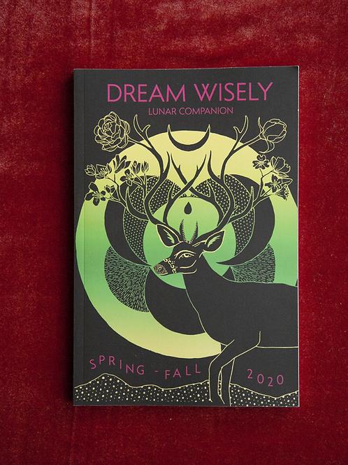 Dream Wisley