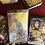 Thumbnail: The Golden Universal Tarot