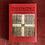Thumbnail: Practical Angel Magic of Dr. John Dee's Enochian Tables