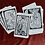 Thumbnail: The Hermetic Tarot