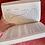 Thumbnail: Brady's Book of Fixed Stars