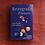 Thumbnail: Retrograde Planets