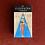 Thumbnail: Cleopatra Tarot