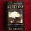Thumbnail: The Astrological Neptune