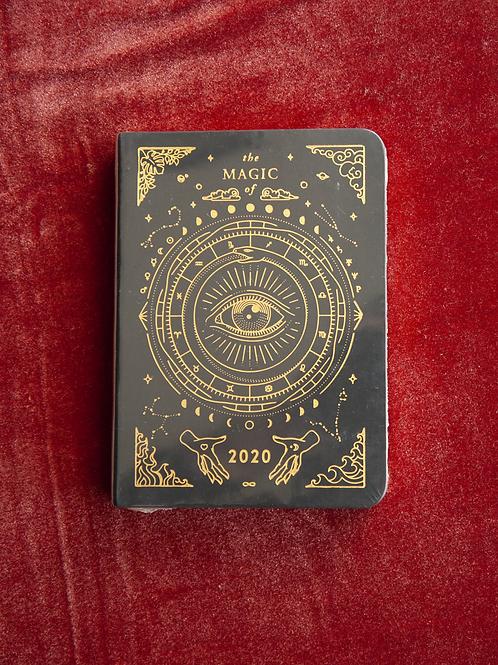 2021 Magic of I ~ MINI