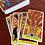 Thumbnail: Tarot Del Fuego