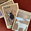 Thumbnail: Animal Medicine Cards