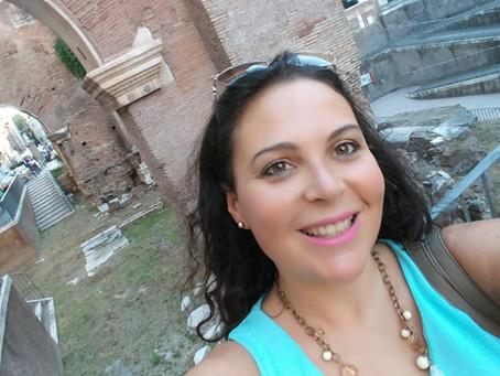 Il Ghetto Ebraico di Roma