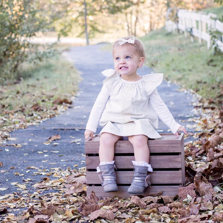 charlottesville milestone photographer