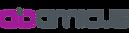 logo-adamicus.png