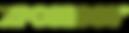Logo xpose360.png