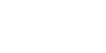 LOGO_STRONG_fc_weiss_709x.png