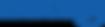 Logo_Check24.png