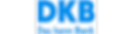 DKB Logo 234x60.png