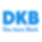 DKB Logo FB.png