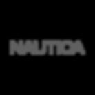 Nautica_MUESTRA.png