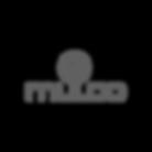 Mulco_MUESTRA.png