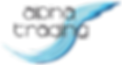 alphatrading  PNG Logo.png