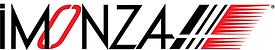 I_MONZA __Classic_300_4.9 x .9.png
