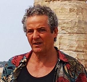 Leonardo V Boccia
