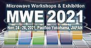 mwe2021_logo_01.png