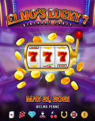 Elmo's Lucky 7 Sticker and Promo Image.jpg