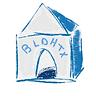1080_Logo_ig_profile.png