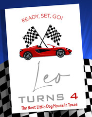 Sticker (Leo's Cars B-Day Party).jpg